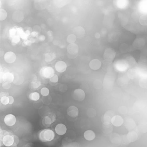 Business Life Coaching Kerstin Tomancok Wien Korneuburg Arbeit(s)Leben(s)beratung der anderen Art Integrale Profilberatung Consulting systemische Supervision Impression Management Personal Branding Karriereberatung