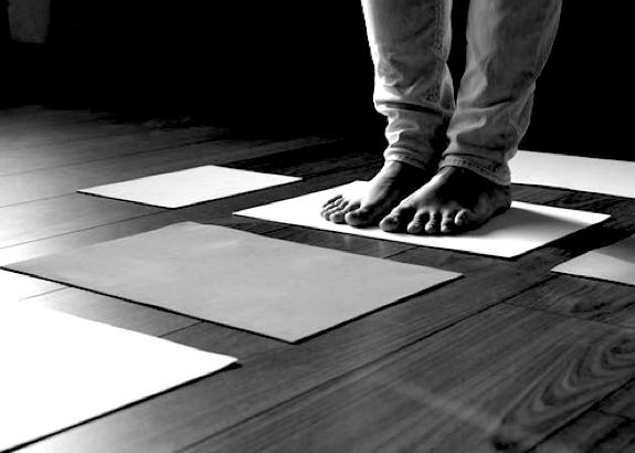 Business Life Coaching Kerstin Tomancok Wien Korneuburg Arbeit(s)Leben(s)beratung der anderen Art Aufstellungsarbeit, Bodenanker, intuitives Wissen, Körperarbeit