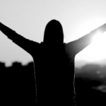 Business Life Coaching Kerstin Tomancok Lebensberatung der anderen Art Schöpferkraft